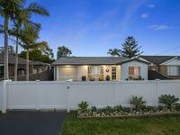 57 Flinders Avenue, Killarney Vale, NSW 2261