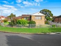 91 Gerald Street, Greystanes, NSW 2145
