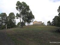 2230 Grandridge Road, Mirboo, Vic 3871