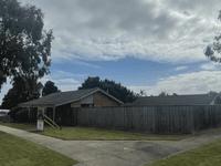 1 Manna Gum Court, Carrum Downs, Vic 3201