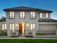 3 Glenmore Grove, Mount Waverley, Vic 3149