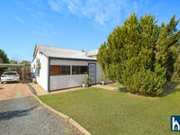 188 Little Bloomfield Street, Gunnedah, NSW 2380