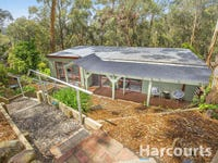 69 Government Road, The Basin, Vic 3154
