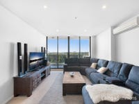 1301/88-90 George Street, Hornsby, NSW 2077
