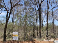 Lot 22 Shellytop Road, Durong, Qld 4610