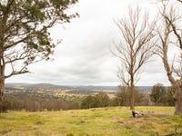 2929 Rockvale Road, Armidale, NSW 2350
