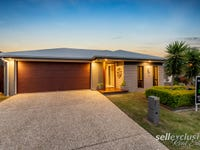 37 Begonia Court, Caboolture, Qld 4510
