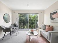 9/88 Burfitt Street, Leichhardt, NSW 2040