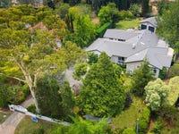 26 Toongoon Road, Burradoo, NSW 2576