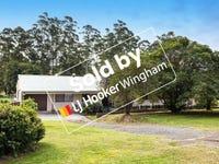 20 Betts Close, Killabakh, NSW 2429