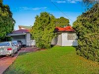 18 Klein Street, South Toowoomba, Qld 4350