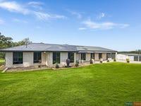 36 Ironbark Place, Naughtons Gap, NSW 2470