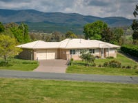 69 Jim Bradley Crescent, Uriarra Village, ACT 2611
