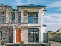 House 2/2 Wilton Street, Campbelltown, SA 5074