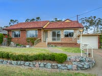 110 Kent Street, Tamworth, NSW 2340