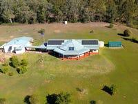 228 Wallarobba Road, Brookfield, NSW 2420