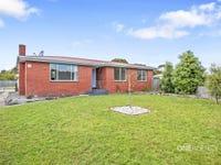 5 Coomonderry Court, Smithton, Tas 7330