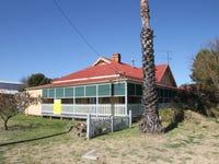 74 Darby Road, Spring Ridge, NSW 2343