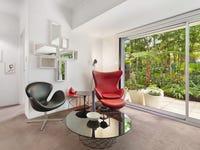 58/1-7 Gloucester Place, Kensington, NSW 2033