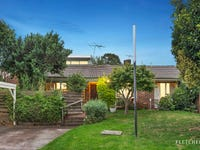 12/313-315 Blackburn Road, Burwood East, Vic 3151