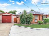 159 Bringelly Road, Kingswood, NSW 2747