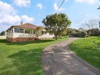 410 Hinton Road, Hinton, NSW 2321