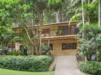 85 Annam Road, Bayview, NSW 2104