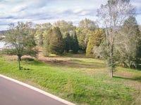 15 Torulosa Drive, Moss Vale, NSW 2577