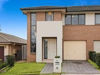 39A Ingleburn Gardens Drive, Bardia, NSW 2565
