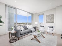 409/18 Woodlands Avenue, Breakfast Point, NSW 2137