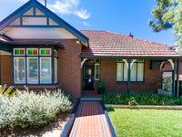 11 Hurlstone Avenue, Summer Hill, NSW 2130