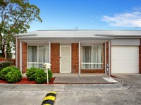 25/877 Plenty Road, South Morang, Vic 3752