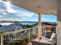 2/5 Rose Court, Sandy Bay, Tas 7005