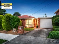29A Highview Grove, Burwood East, Vic 3151
