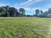 Lot 1, Ely Street, Oxley, Vic 3678