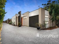 1/205 Dromana Parade, Safety Beach, Vic 3936