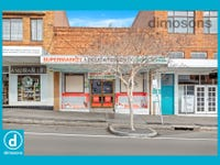 97 Wentworth Street, Port Kembla, NSW 2505