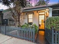 71 Catherine Street, Leichhardt, NSW 2040