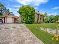 11 Cedar Place, The Oaks, NSW 2570