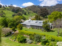 865 Pages River Road, Murrurundi, NSW 2338