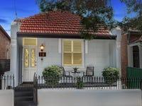 16 Terry Street, Tempe, NSW 2044