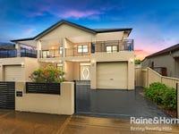 47 Payten Avenue, Roselands, NSW 2196