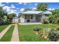 119 Hunter Street, Gunnedah, NSW 2380