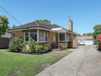 30 Bristol Street, Bentleigh East, Vic 3165