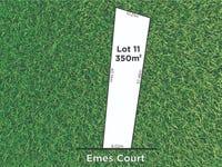 3b Emes Court, Athelstone, SA 5076