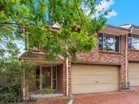 6/150-152 Victoria Road, West Pennant Hills, NSW 2125