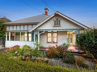 115 Prospect Road, Newtown, Vic 3220