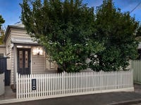 23 Herbert Place, Albert Park, Vic 3206