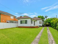 30  Myddleton Avenue, Fairfield, NSW 2165