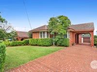 67 McRaes Avenue, Penshurst, NSW 2222